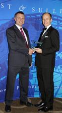award125x225