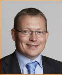 Claus Munkholm