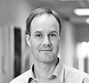 Christian Ingerslev Sørensen